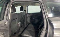 Ford Escape-16