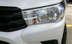 Toyota Hilux-13