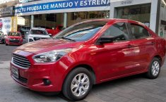 Ford Figo Energy-11