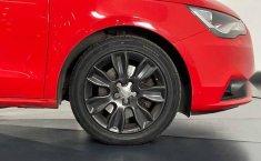 43884 - Audi A1 2014 Con Garantía At-13