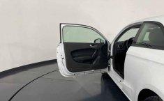 42470 - Audi A1 2013 Con Garantía At-9