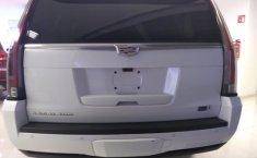 Cadillac Escalade-11