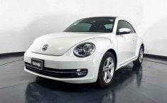 Volkswagen Beetle-11
