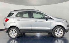 Ford Ecosport-18