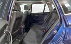 43109 - BMW X1 2014 Con Garantía At-11