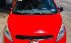 Chevrolet Spark 2016-3