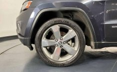 43769 - Jeep Grand Cherokee 2014 Con Garantía At-6