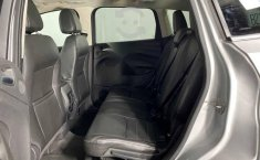 43711 - Ford Escape 2014 Con Garantía At-11