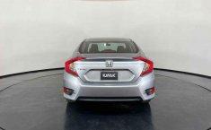 Honda Civic-4
