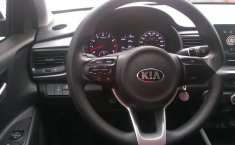 Kia Rio 2020 1.6 Sedan LX Mt-6