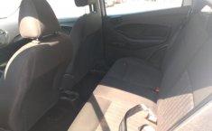 Ford Figo Impulse-7