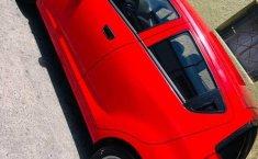 Chevrolet Spark 2016-2