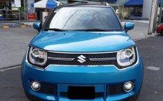 Suzuki Ignis-4