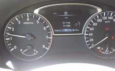 Nissan Altima-5