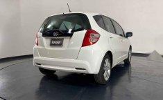 42777 - Honda Fit 2013 Con Garantía At-5