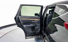 Honda CR-V-11