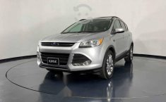 43711 - Ford Escape 2014 Con Garantía At-9