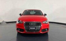 43884 - Audi A1 2014 Con Garantía At-11