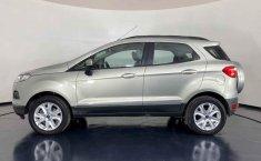 Ford Ecosport-11