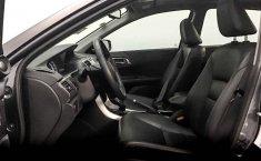 Honda Accord-9