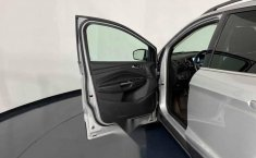 43711 - Ford Escape 2014 Con Garantía At-8