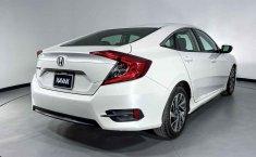 Honda Civic-6