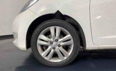 42777 - Honda Fit 2013 Con Garantía At-4
