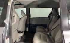 44029 - Toyota Sienna 2018 Con Garantía At-8