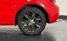 43884 - Audi A1 2014 Con Garantía At-10