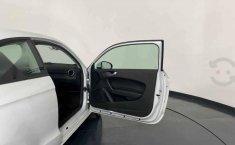 42470 - Audi A1 2013 Con Garantía At-4