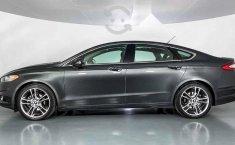 35174 - Ford Fusion 2015 Con Garantía At-6
