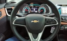 Chevrolet Cavalier-7