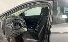 Ford Escape-11