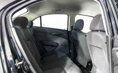 Chevrolet Beat-12