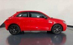43884 - Audi A1 2014 Con Garantía At-9