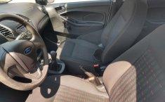 Ford Figo Impulse-6
