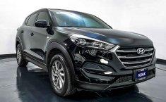 Hyundai Tucson-5