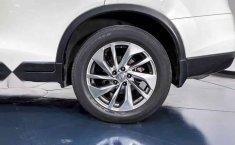 39109 - Nissan X Trail 2016 Con Garantía At-9