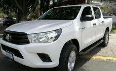 Toyota Hilux-9