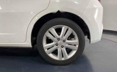 42777 - Honda Fit 2013 Con Garantía At-2