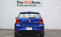 Volkswagen Polo-1