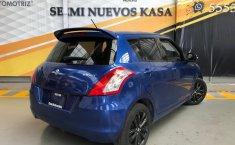 Suzuki Swift-3