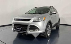 43711 - Ford Escape 2014 Con Garantía At-7