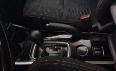 Mitsubishi Outlander-7