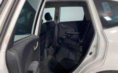 42777 - Honda Fit 2013 Con Garantía At-1