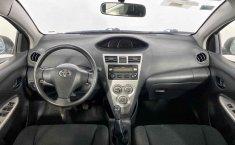 Toyota Yaris-8