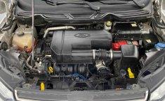 Ford Ecosport-10