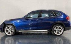 43109 - BMW X1 2014 Con Garantía At-6