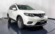 39109 - Nissan X Trail 2016 Con Garantía At-7