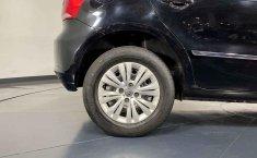 Volkswagen Gol-6